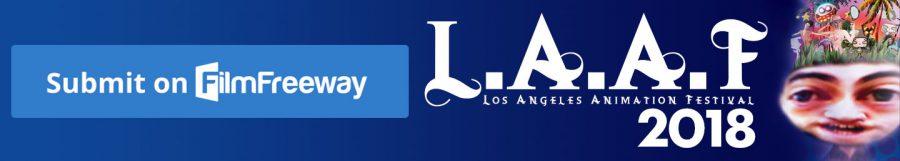 LAAF_FilmFreeway-e1524547850445.jpg