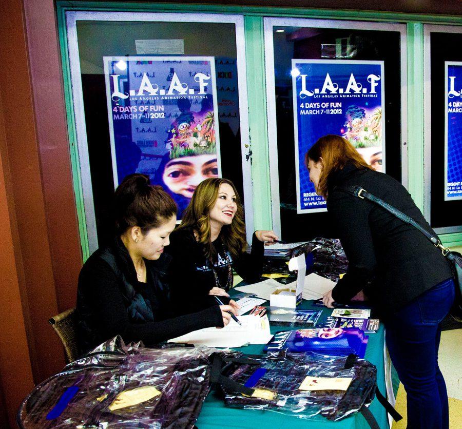 LAAF_Volunteers-e1524548274846.jpg